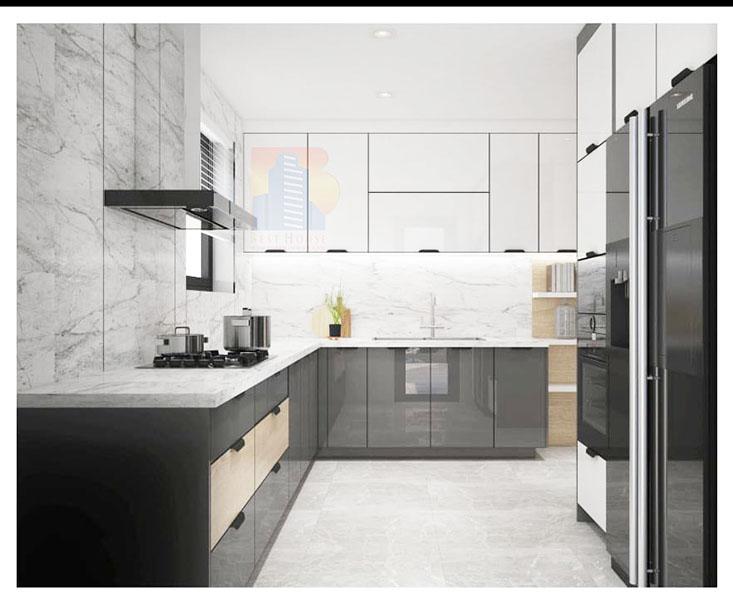 Nam-Phuc-apartment-in-District-7-for-rent (6)