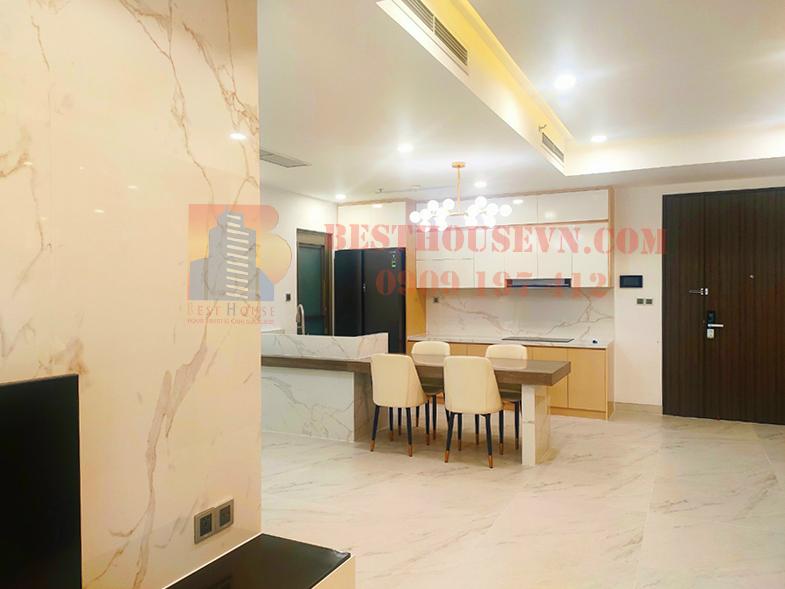 Rent-Sakura park-Midtown-extremely-gorgeous-apartment (2)