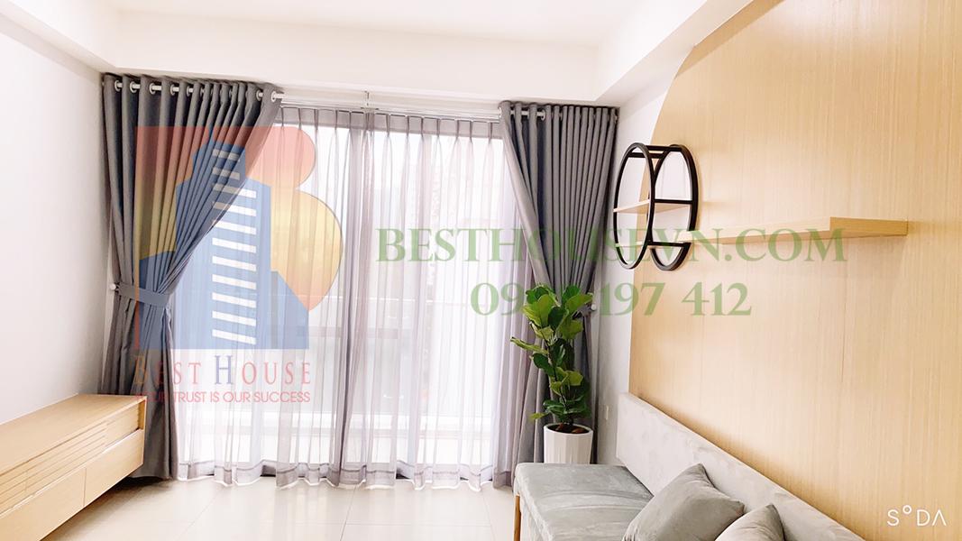 Urban-Hill-apartment-elegant-white-design-District-7 (8)