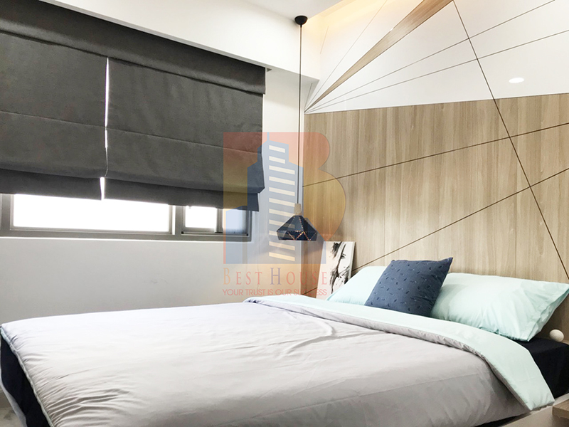 Beautiful-and-cheap-apartment-in-Hung-Phuc-01
